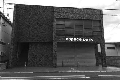 espacepace1